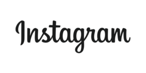 The Best Social Media Marketing 2