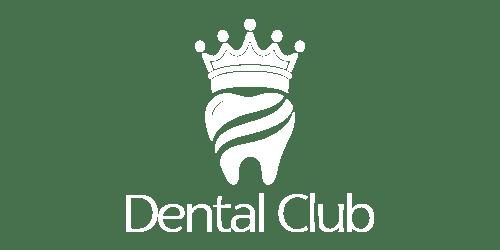 Dental Club : Brand Short Description Type Here.