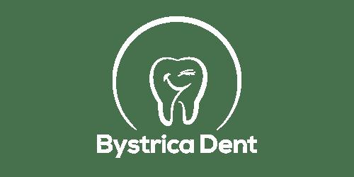 Bystrica Dent : Brand Short Description Type Here.