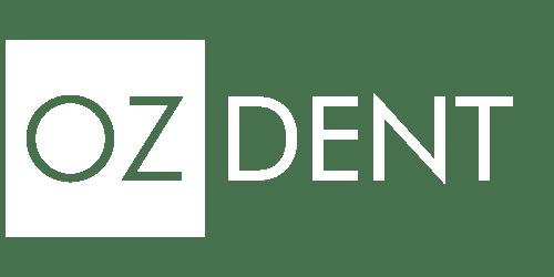 OZ Dent : Brand Short Description Type Here.